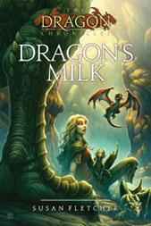 dragonsmilk_169l