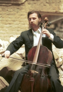 Evstafiev-vedran-smailovic-sarajevo1992w