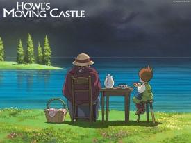 howls-moving-castle-scene