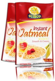 Instant_Oatmeal