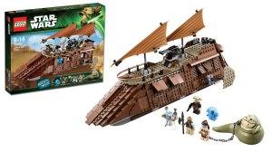 LEGO-Star-Wars-Summer-2013-75020-Jabbas-Sail-Barge