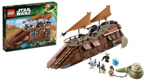 LEGO-Star-Wars-Summer-2013-75020-Jabbas-Sail-Barge