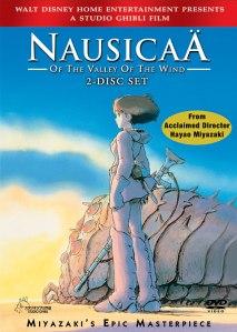 NausCover