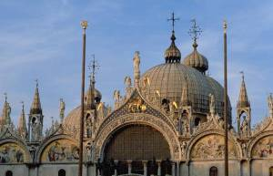 San_Marco_(evening_view)
