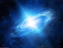 space-stars-156594