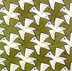 symmetry-watercolor-106-bird
