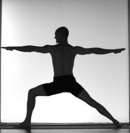 yoga-pose-warrior-ii-pose-3383-1