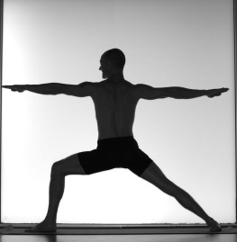 yoga-pose-warrior-ii-pose-3383-1