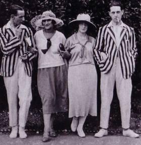 1920s2