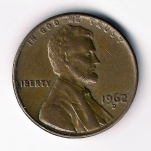 1962_D_Lincoln_Penny_(U.S._Coin