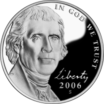 599px-2006_Nickel_Proof_Obv