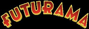 800px-Futurama_1999_logo_svg