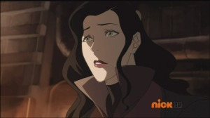 Asami-avatar-the-legend-of-korra-30896324-1280-721