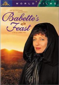 babettes-feast-pouel-kern-dvd-cover-art