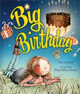 bigbirthday