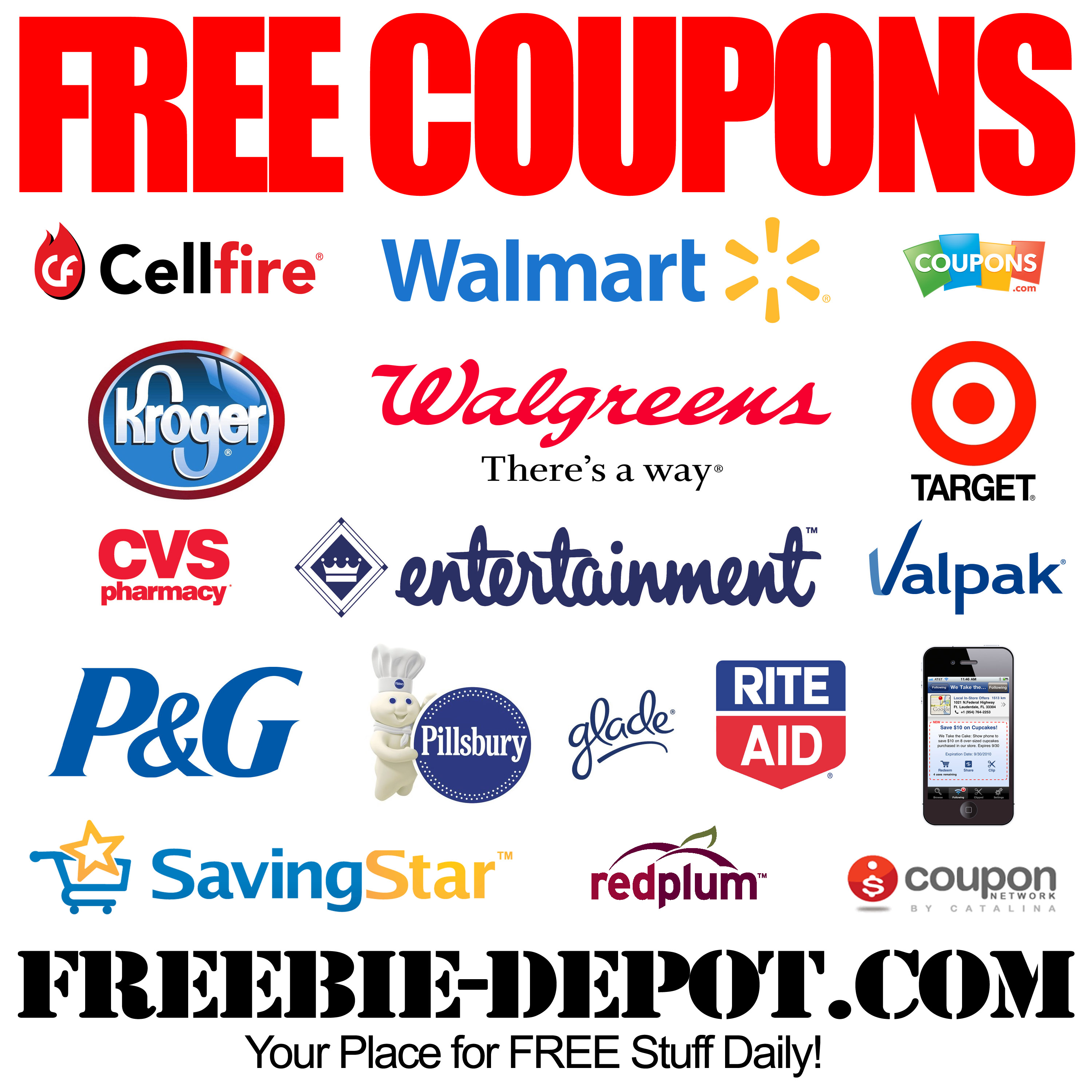 L space coupon code