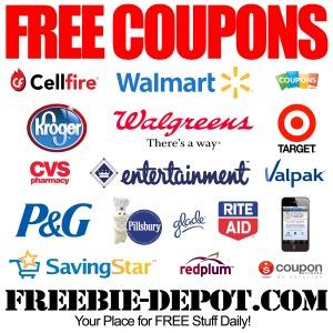 Free-Coupons-Lg