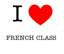 i-love-french-class-131870186934
