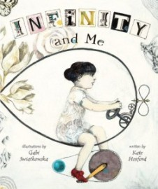 InfinityandMe_cover1-251x300