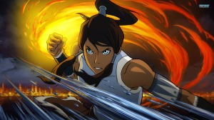 korra-avatar-the-legend-of-korra-13641-1920x1080