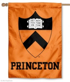 princeton_university_house_flag_25798sma