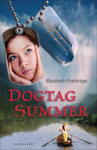 DogtagSummer%20final%20cover