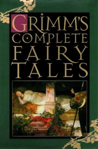 Grimm's%20Complete%20Fairy%20Tales