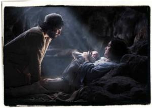 joseph-baby-jesus-mary-in-a-manger