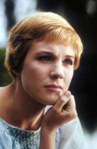 Julie-as-Maria-maria-von-trapp-julie-andrews-30320447-486-750