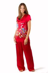 1318420252_womens_silk_pajamas_sleepwear_red_(8)