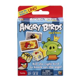 Angry_birds_card_game
