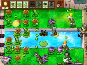 plants_vs_zombies