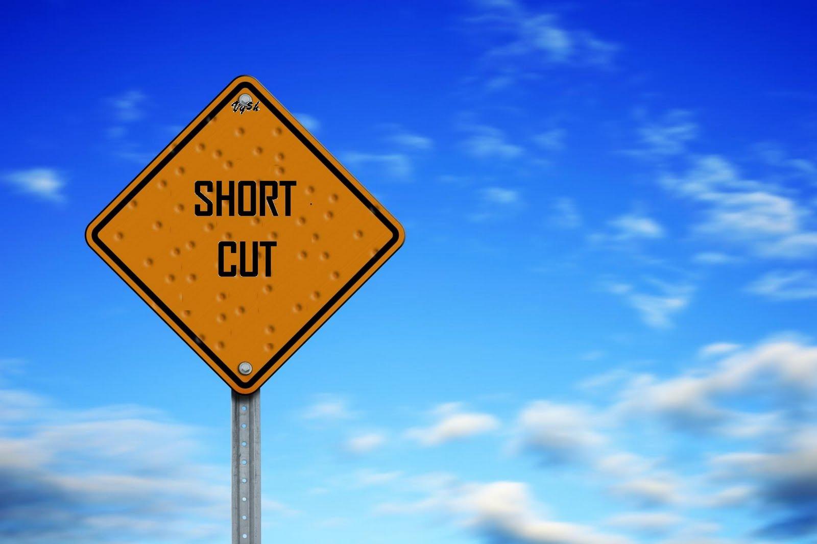 Shortcut видеоредактор - 122f