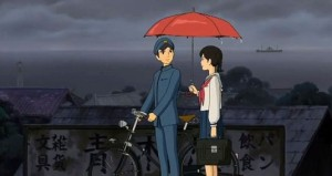 Shun-Kazama-and-Umi-Matsuzaki-from-From-Up-on-Poppy-Hill-2013-Movit.net_