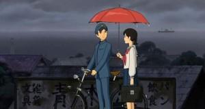 Shun-Kazama-and-Umi-Matsuzaki-from-From-Up-on-Poppy-Hill-2013-Movit.net_