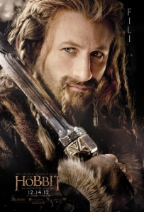 The-Hobbit-Fili