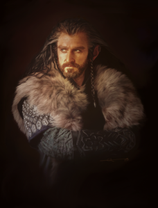 Thorin-Oakenshield-richard-armitage-33615803-381-500