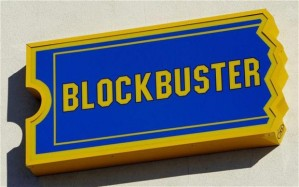 blockbuster_cut_2453342b