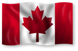 Canadian_Flag_8