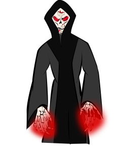 Lich_Glowing_Hands