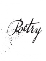 poetry-ink-blot