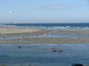 Qgunquit_beach_low_tide_1