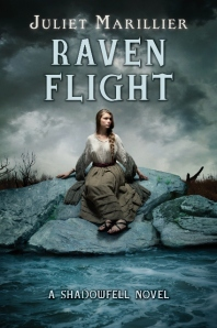 Raven_Flight_cover_draft_(424x640)