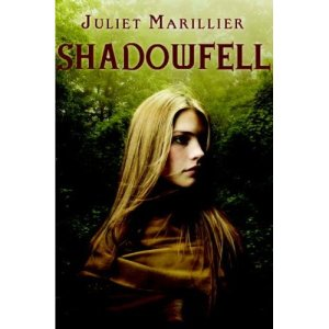 Shadowfell_US