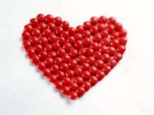 St_ Valentine 98