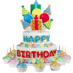 1st-bday-cake