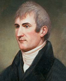 220px-Meriweather_Lewis-Charles_Willson_Peale