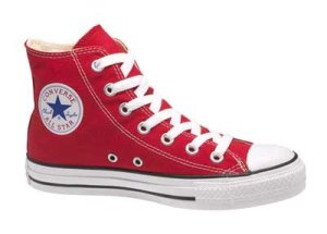 converse-all-star-hi-tops-red-pic33374