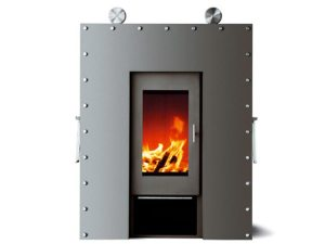 industrial-furnace-fireplace