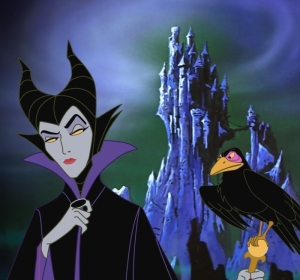Maleficent-sleeping-beauty-8270029-700-655